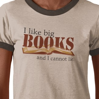 book_lover_tshirt-p235529944735588089ffx6z_325