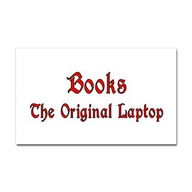 books the original laptop