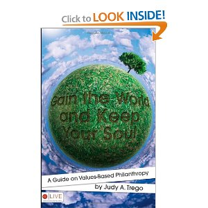 gain the world