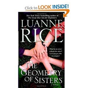 geometry of sisters
