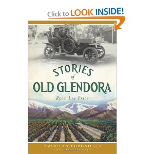 Stories of Old Glendora