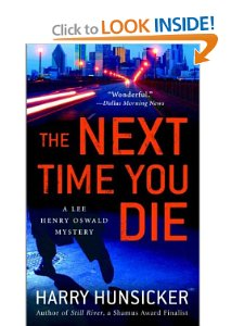 next time you die