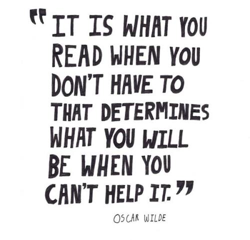 oscar-wilde-reading