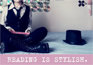 readingstylish