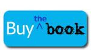 buyTHEbook1