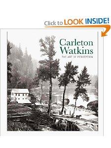 Charleton Watkins