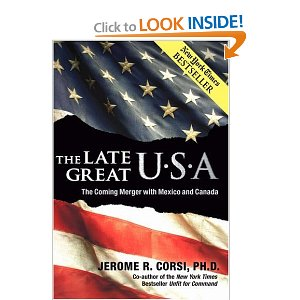 late great usa