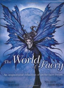 The World of Faery
