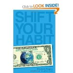 Shift Your Habit