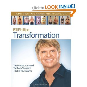 transformation the mindset you need