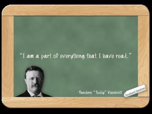 troosevelt-reading