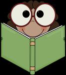big_eyes_smartypants5