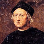 Christopher-Columbus-Ridolf