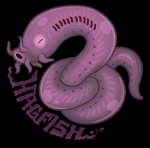 Hagfish_by_scythemantis